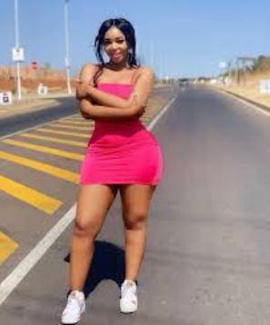 Wealthy Sugar Mummy In South Africa