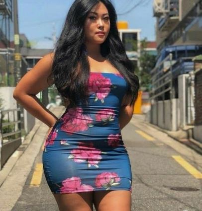 Rich Sugar Mummy In Atlanta USA Is Ready To Pay YOU Monthly