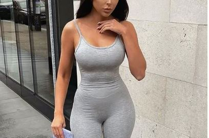 Rich Sugar Mummy In Dubai Phone Number Is Available