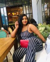 This Single Rich Sugar Momma Has Accepted You – Congratulations!