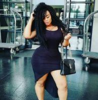 Wealthy Sugar Mummy Sent You A Private Message - Read & Reply HERE