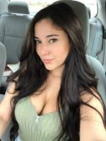 Make WhatsApp Voice/Video Call With This Beautiful Sugar Mummy Now – She Is Waiting!