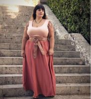 You've A New Message From Dubai Sugar Mummy Katherina – Reply Now