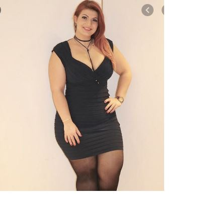 Rich Sugar Mommy In UK Needs A Serious Young Man For Dating