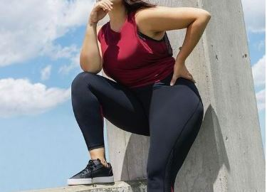 This Rich Sugar Mummy Is Willing To Pay You Monthly