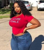 You Have A Date With This Beautiful Rich Sugar Mummy – Connect Now