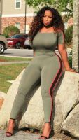 Rich 2021 Sugar Mummy Wants You Come Online And Check Your Inbox