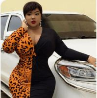 Rich Sugar Mummy In Sandton, Gauteng, South Africa Urgently Needs You – Are You Interested?