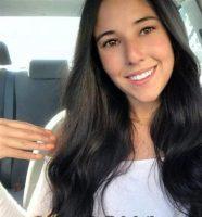 Rich Ottawa, Canada Sugar Mummy Is Online Now – Chat Her Now