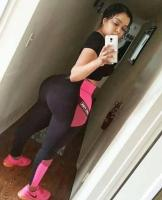 This Rich Sugar Mummy Accepts You – Click HERE To Chat With Her