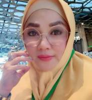 Rich Mummy in United Arab Emirates Is Looking For Love (Monthly Allowance of $7500) CLICK HERE NOW
