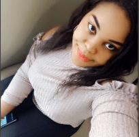 South African Sugar Mummy Needs A Serious Young Man For Dating – She Wants You