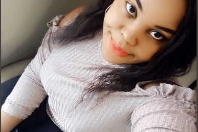 South African Sugar Mummy Needs A Serious Young Man For Dating