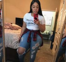 Atlanta Based Rich Sugar Mummy Wants To Connect With You – Chat Now