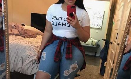 Atlanta Based Rich Sugar Mummy Wants To Connect With You