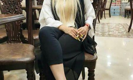 Best Dubai Sugar Mummy Dating Website