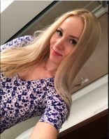 American Sugar Mummy Is Seriously Searching – She Accepts You, Get Connected HERE!