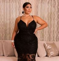 This Rich Sugar Mummy Has Accepted To Pay You $2500 Weekly – Click HERE To Accept Her Request