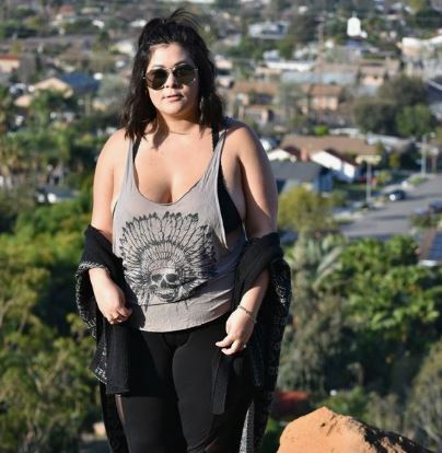 Private Number Of This Rich USA Sugar Mummy Is Available
