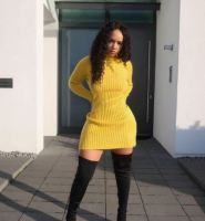 Rich Sugar Mummy Clara In Houston, Texas Is Now Available For Free Connection
