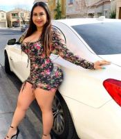 This Rich Sugar Mommy Is Available - Do You Want To Connect Right-away??