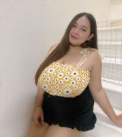 This Rich Sugar Mummy Emely Has Finally Chosen You – CLICK HERE IF INTERESTED