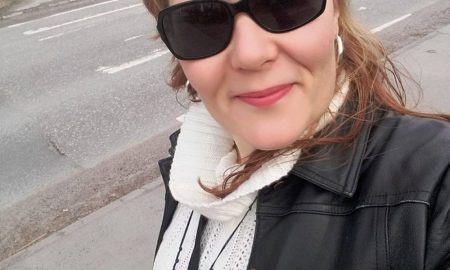Rich Sugar Mama In United States Of America On WhatsApp For Dating