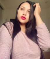 This Rich Sugar Mummy Wants To Video Chat With You If You Come Online Now – Accept Her Request HERE