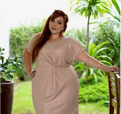 Rich Sugar Mummy In New York, USA Wants A Foreign Man For Dating