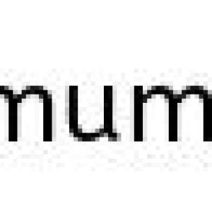 Annabe, USA Sugar Mummy Contact