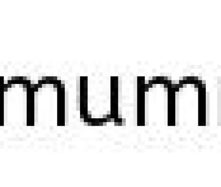 Sugar mummy on Facebook