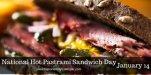 National-Hot-Pastrami-Sandwich-Day-January-14