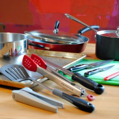 Essential Tools For The Kitchen Consumers And Bath Reviews Whisk Schmisk You Really Need Sugar