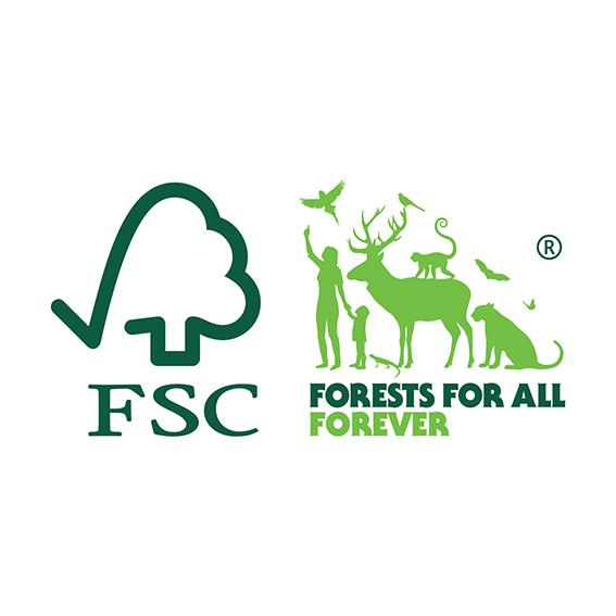SugarPilots_fsc_forest
