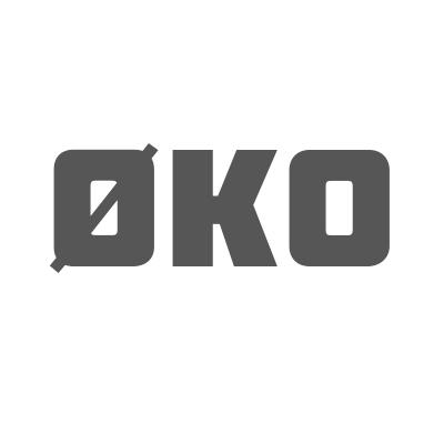 SugarPilots_oekologi