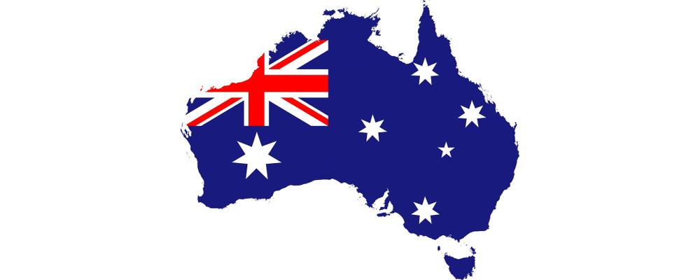 Sei cose dell'Australia che mi spaventano (e i ragni non c'entrano)