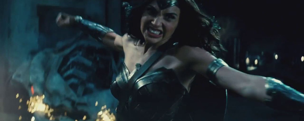 Batman-vs-Superman-dawn-of-justice-wonder-woman
