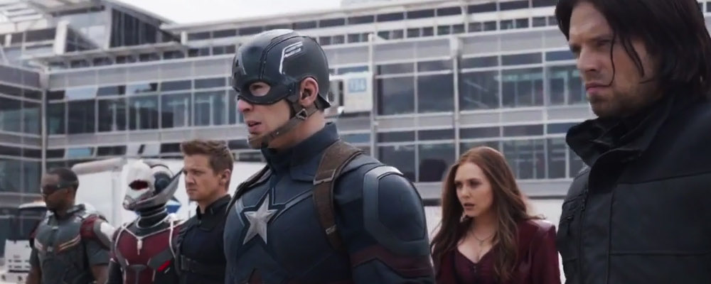 Captain-America-Civil-War-la-recensione-sugarpulp