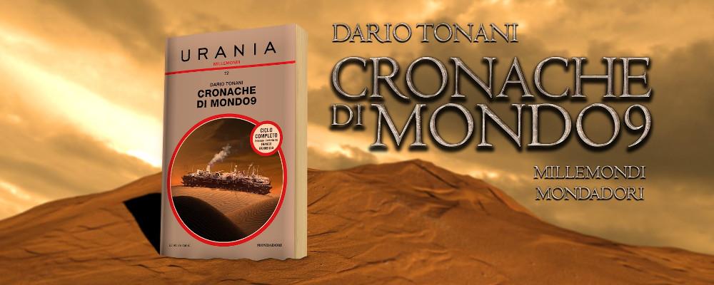 Cronache-di-Mondo9-la-recensione-sugarpulp-featured