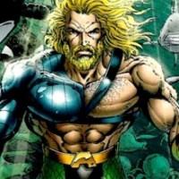 DC Extended Universe, la Rinascita degli Dei Aquaman