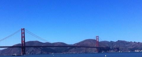 Le strade di San Francisco