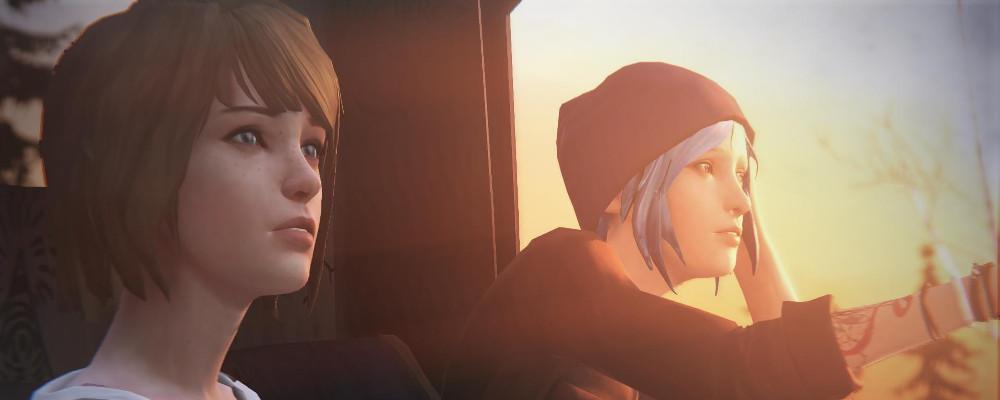 Life is Strange, un videogioco diverso dagli altri