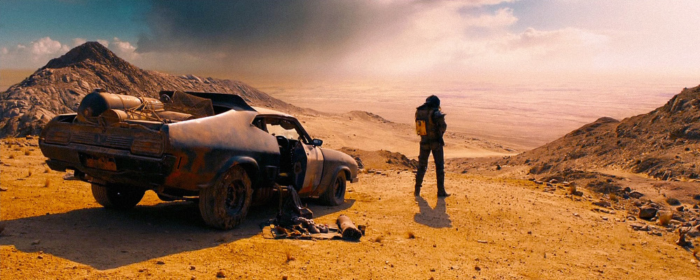 Mad-Max-Fury-Road-doppia-recensione-featured