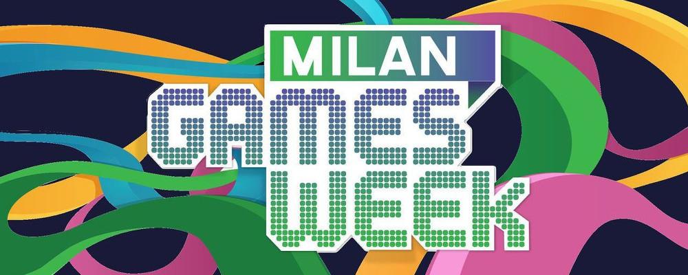 Milan Games Week 2017, tutti gli ospiti internazionali