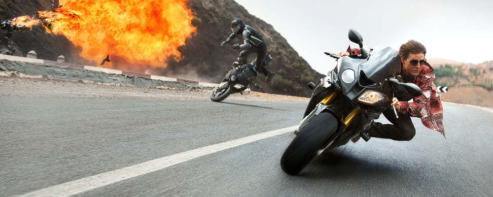 Mission-Impossible-Rogue-Nation-recensione