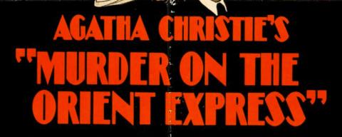 Assassinio sull'Orient Express: la Fox sta lavorando ad un nuovo film