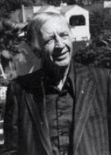 Jim Thompson: uno scrittore selvaggio