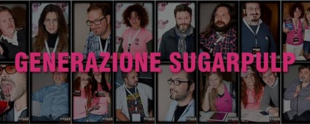 Siete pronti la Generazione Sugarpulp? Terza serata evento al Teatro Filarmonico di Piove di Sacco con le barbabietole!