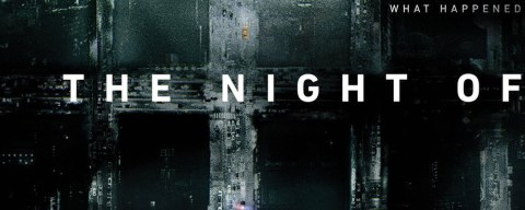 The Night Of, la recensione di Fabio Chiesa per Sugarpulp