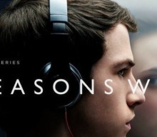 Thirteen Reasons Why, la recensione